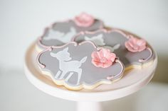 Cookies Babyparty (1)