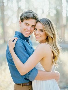 Ryan Ray Photography - Blog . Fine Art Film Wedding Photographer . Texas . California . Worldwide | Thomas & Julia