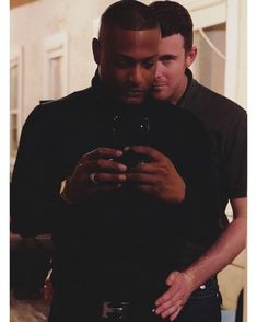 Best Dating Site For Interracial Singles - InterracialMatch Cute Gay Couples, Romantic Couples, Love And Lust, Man In Love, Man 2 Man, Gay Beard, Men Kissing, Lgbt Love, Same Love