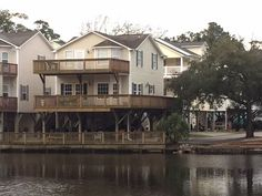 House vacation rental in Ocean Lakes from VRBO.com! #vacation #rental #travel…