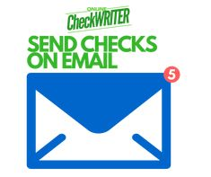 Email Check - Email checks with No Fee - Request Checks by email - I Think it`s very good, it`s excellent service, I recomend it Order Checks Online, Payroll Checks, Blank Check, Writing Software, Accounts Payable, Write Online, Check Email, Business Checks, One Dollar