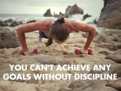 motivational fitness quotes for men - Google  - http://myfitmotiv.com - #myfitmotiv #fitness motivation #weight #loss #food #fitness #diet #gym #motivation