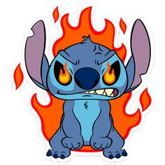 Telegram Sticker from collection «Стич Cute Disney Drawings, Kawaii Drawings, Cute Drawings, Lilo And Stitch Drawings, Lilo And Stitch Quotes, Disney Stitch, Disney Phone Wallpaper, Wallpaper Iphone Cute, Stitch And Angel