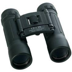 New Compact Black Binoculars Storage Case Neck Strap Hunting Camping Birds Hunting Guide, Camera Photos, Binoculars For Kids, Vision Glasses, Night Vision Monocular, Camping Gifts, Camping Survival, Camping Gear, Digital Camera