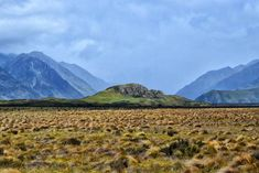 23 Lord of the Rings Locations You Can't Miss in New Zealand - Backpacker Guide New Zealand