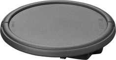 """Yamaha TP70S 7,5"""" Snare Drum Pad"""