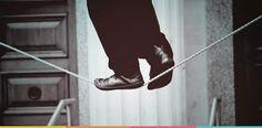 Recrutadores utilizam as premissas e os objetivos da empresa para definir o que querem de um profissional.
