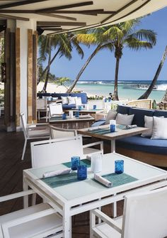 Staying in Dorado Beach Resort – A Ritz-Carlton Reserve means staying in a hotel soaked not only in luxury but also steeped in history. Outdoor Furniture Sets, Outdoor Decor, Beach Resorts, The Locals, Travel Style, Puerto Rico, Sun Lounger, Acre, To Go