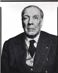 Jorge Luis Borges by Richard Avedon Diane Arbus, Richard Avedon Photography, Open Window, Paintings For Sale, Persona, Storytelling, Portrait, People, Image