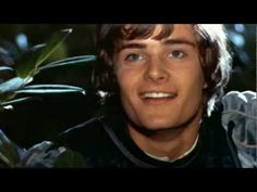 Romeo and Juliet (1968) Trailer the ONLY version of Romeo & Juliet worth seeing... truly exquisite from start to finish!