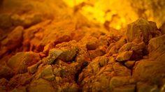 Unrefined Core ore Vegetables, Nature, Rocks, Food, Orange, Naturaleza, Essen, Vegetable Recipes, Meals