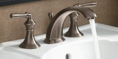 We are giving the best cost price and licensed based services in North Denver. We are also one of the successfully servicing all the plumbing and heating services to the customers. Go here. http://NorthDenverPlumbers.com/