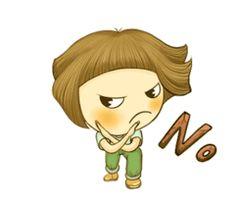 예뻐라~ 참 좋다! : 샐비어 Cartoon Pics, Disney Characters, Fictional Characters, Stickers, Disney Princess, Artwork, Korea, Drawings, Work Of Art