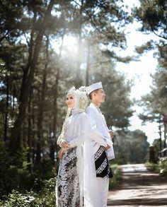 Harajuku, Wedding Dresses, Art, Style, Fashion, Bride Gowns, Wedding Gowns, Moda, La Mode
