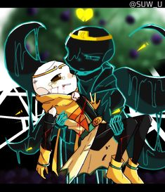 Read Four Tout from the story images undertale en tout genres uwu! by fellysineshane (shane) with 781 reads. Comic Undertale, Undertale Drawings, Undertale Cute, Undertale Ships, Undertale Fanart, Dream Sans, Dreams And Nightmares, Harry Potter, Fan Art