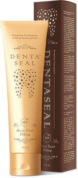 Denta Seal Dental antes y despues Teeth Health, Healthy Teeth, Teeth Whitening Cost, Dental Check Up, Dental Fillings, Perfect Teeth, Tooth Sensitivity, Tooth Enamel, Implant
