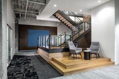 Fish & Richardson Offices - Minneapolis - Office Snapshots