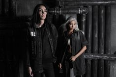 BOLDBIRD™ is a new flow of individualization of the style.⚫️ Limited Edition. #boldbird #BD #personalstyle #fashion #newbrand #newfashion #UK #UKstyle #jacket #label  #LA #japan #streetwear #streetstyle #denim  #dope #underground #limitededition #jacket #asianflow #rippedjeans #rock #nyc #punk #models