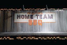 Home Team BBQ on Sullivan's Island
