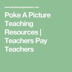 Browse over 210 educational resources created by Sheila Melton in the official Teachers Pay Teachers store. Teacher Pay Teachers, Teacher Resources, Maths Resources, English Resources, Autism Activities, Teacher Binder, Teacher Tools, Group Activities, Therapy Activities
