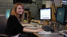 BBC - Trainee schemes and apprenticeships - Careers
