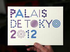 Palais de Tokyo | helmo