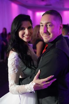 Click wedding photographer 438 868 6387