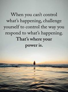 Quotes Sayings and Affirmations The somatic narc is very threatened and doing damage control. Just wondering if I should lie low. Quotable Quotes, Wisdom Quotes, True Quotes, Words Quotes, Great Quotes, Quotes To Live By, Motivational Quotes, Inspirational Quotes, Happiness Quotes