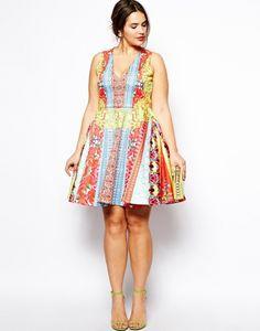 265fb9e3d Vestidos de damas ¡19 Diseños Espectaculares!