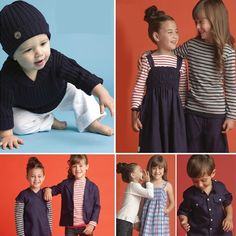 Gypsy Kids Clothing
