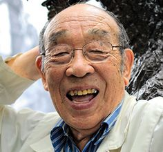 Japanese actor Haruo Nakajima is reportedly dead at the age of 88 on Monday (7/8). Although there are no official reports about it, citing The Hollywood Reporter, news about the death ...