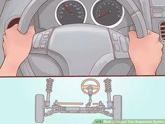 Auto Maintenance, Car Fix, Car Hacks, Car Repair, Car Cleaning, Fix You, Car Stuff, Atv, Engineering