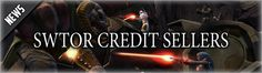 Bioware taking actions against SWTOR Credit Sellers and Spammers