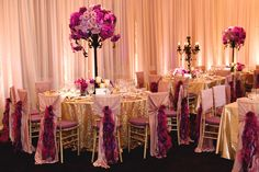 Romantic wedding (10), via Flickr.