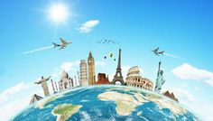 Bhati Tours offers best rates of Jaipur and Rajasthan Car rental. we are well known Travel Agency for Tour and Car rental services in India. Bhati Tours has specialization in Rajasthan Tour, Golden Triangle tours and Same Day Tour Jaipur, Agra . Travel Guides, Travel Tips, Travel Destinations, Usa Travel, Travel Plan, Solo Travel, Travelling Tips, Travel Goals, Budget Travel