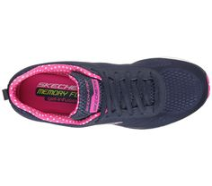 a6c873208a6a Buy SKECHERS Skech-Air InfinitySkech-Air Shoes only  0.00 Skechers