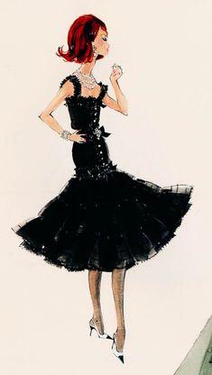 Дизайнер и иллюстратор Роберт Бест (Robert Best) родился в 1969 году. Окончил школу дизайна Parsons. Десять лет проработал в компании Mattel, выпускающей знаменитую куклу…