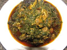 HOW TO COOK GOOD AFANG SOUP WITHOUT WATER LEAF Nigerian Food, Palak Paneer, Soup Recipes, Spinach, Cooking, Ethnic Recipes, Connection, Water, Kitchens