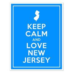 South jersey on pinterest philadelphia new jersey and pennsylvania