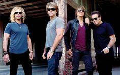 Fondos de pantalla de Bon Jovi | Wallpapers de Bon Jovi | Fondos ...