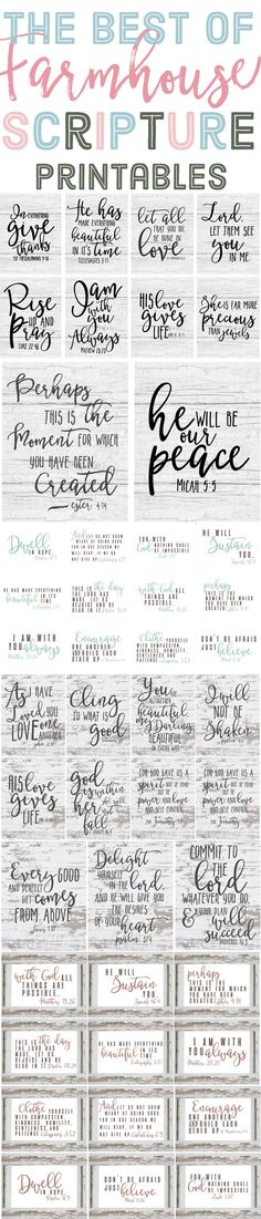 The Best of free Farmhouse Scripture Verse Printables.jpg