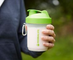One bad day or meal doesn't undo your hard work. Focus on progress, not perfection. What's your plan today? #HerbalifeShake️