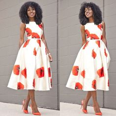This week's church outfits will definitely be of help to you and guide you on how to combine your own outfits and look gorgeous to church. Estilo Blogger, Bodycon Dress Parties, Dress Party, Church Outfits, Church Attire, Church Dresses, Costume Shop, Winter Dresses, Elegant Dresses
