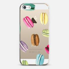 @casetify sets your Instagrams free! Get your customize Instagram phone case at casetify.com! #CustomCase Custom Phone Case | Casetify | Graphics | Painting | Transparent  | H. Nichols Illustration