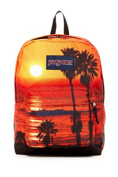 High Stakes Backpack by JANSPORT on @nordstrom_rack