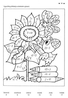 Colour By Number Addition And Subtraction addition and subtraction color number with a cat addition spongebob easy drawing, Colour By Number Addition And Subtraction, extraordinary 2018 Coloring Pages ideas Grade 5 Math Worksheets, Math Coloring Worksheets, Second Grade Math, Grade 6 Math, Free Kids Coloring Pages, Maths Puzzles, Simple Math, Homeschool Math, Math For Kids