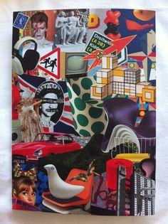 British Design (1948-2012) exhibition 31 March - 12 Aug 2012 http://www.vam.ac.uk/content/exhibitions/exhibition-british-design/british-design-about-the-exhibition/