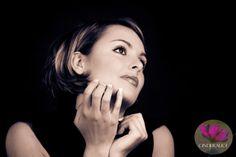 Konturen Make up Schablone Cinderalice, Foto Make up, Photo Makeup, Gesicht konturieren,Make up Schablone Cinderalice,Vintage Princess,Oscar Vintage Designer & Vintage Make up