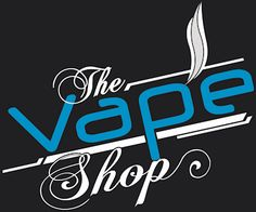 vape shop logo - Поиск в Google