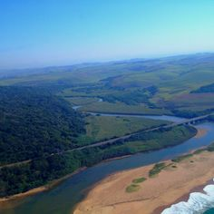 North coast Durban News South Africa, South Afrika, Beaches In The World, Countries Of The World, Most Beautiful Beaches, Beautiful Places, Kwazulu Natal, North Coast, Continents